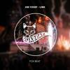 Jim Yosef - Link - Royalty Free EDM Music [BUY=FREE]