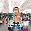 Baky Popilè - 286 [Hip Hop/Rap 2k17] @AyitiMusic(www.AyitiMusic.com)