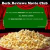 Movie Club Episode 020 - Alien Resurrection
