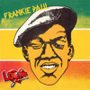 Frankie Paul Reggae Mix - Love People Sounds
