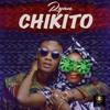 Chikito - Ryan