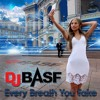 DJ BASF - Every Breath You Take (Deep Club Mix)