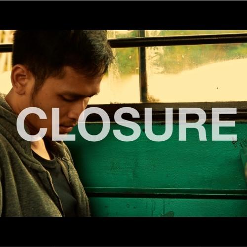 """Closure"" OST"