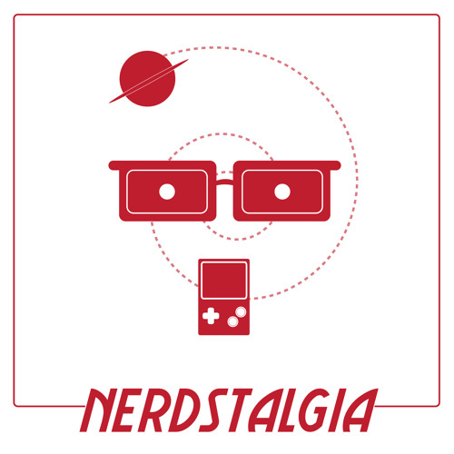 Nerdstalgia 21. Star Wars or Star Trek?