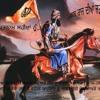 Baba Banda Singh Ji --Tarsem Singh Moranwali
