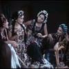 Download موسيقى فيلم غرام في الكرنك - علي اسماعيل | صاحبة السعادة Mp3