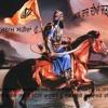 Baba Banda Singh Bahadur -- Daya Singh Dilbar Jatha Nawan Shahr Wale (Minhas)
