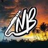 AronChupa - Im An Albatraoz (E.Y. Beats Trap Remix)
