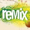 ✪♛Muhammad Taufix♛✪✘卐-Dj remix party maumere 2017-