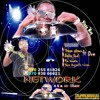 Download nETwORK_bABY OKU Mp3
