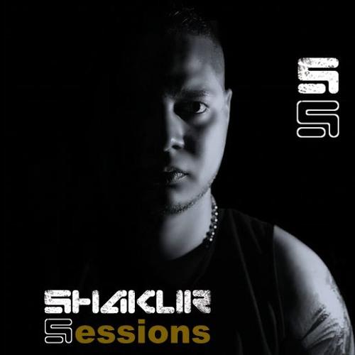 SSP 001 – Shakur Sessions Podcast Episode 001