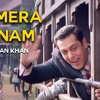 Tu Mera Sanam | Tubelight | Full HD Song | Salman Khan | Zhu Zhu