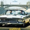 Lowriders Action Hd English Full Movie Download
