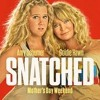Snatched Action English Full HD Movie Download
