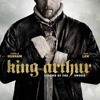 King Arthur: Legend of the Sword Full HD Movie Download