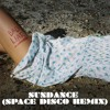 Selena Gomez Bad Liar Sundance Space Disco Remix Mp3