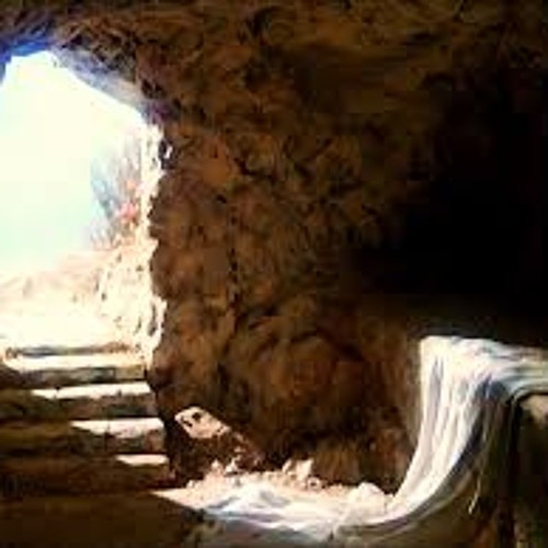 Disciples Of The Empty Tomb