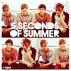 5 Seconds Of Summer Teenage Dream -- SiriusXM Hits 1