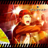 BLAST - *~アスタリスク~ (Asterisk)(Orange Range cover)