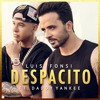 """Despacito - Egyptian-Styled Rhythm-ed """"Music Only"""""""