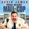 Mall Cop Review