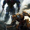 Transformers The Last Knight Full Movie free Download