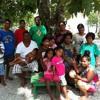 bok wa eo (Family Kamlo Band)