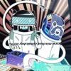 The Best Keygen Song Ever [HQ] - 256K MP3