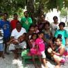 kiniem laneju (Family Kamlo Band)