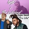 "[FREE] NAV X The Weeknd Type Beat - ""Tru Life"" (prod by DPIH)"