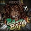 Alfons - Basta Boi (Spinus Remix) *FREE DL* [Supported by Alfons] mp3