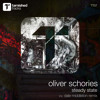 PREMIERE: Oliver Schories - Steady State (Dale Middleton Remix) [Tarnished Tracks]