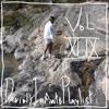 Daniel's Infinite Playlist Vol. XLIX