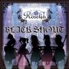 Roselia - LOUDER