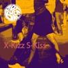 X-Kizz S-Kiss