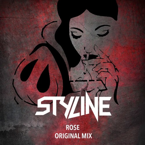 Styline - Rose (Original Mix)