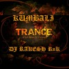 KUMBALI TRANCE DHOL MIX BY DJ RAKESH RnK...mp3