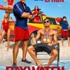 Baywatch 2017 Full Movie Free Download DVDrip HD