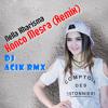 Konco Mesra (Remix)