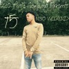 (Fresh Prince Skit) Perfect (Feat. India Arie) [Prod. By T5 & Soul Journer]