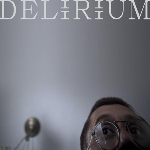 Delirium (film)