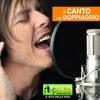 Clicca PLAY e ascolta l'articolo sul CANTO NEL DOPPIAGGIO