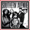 Southern Avenue - Rock Steady