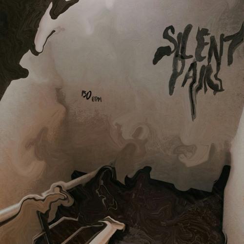 Silent Pain.