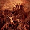 AORNOS - Ensorcelled By Khaos (EMPEROR Cover)