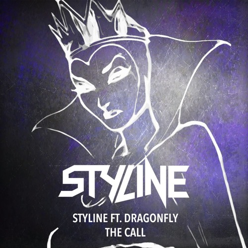 Styline ft. Dragonfly - The Call (Original Mix)