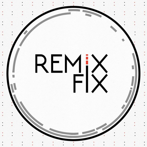 Skyrim [Vocals] Metal Remix