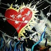 Love me mp3.mp3