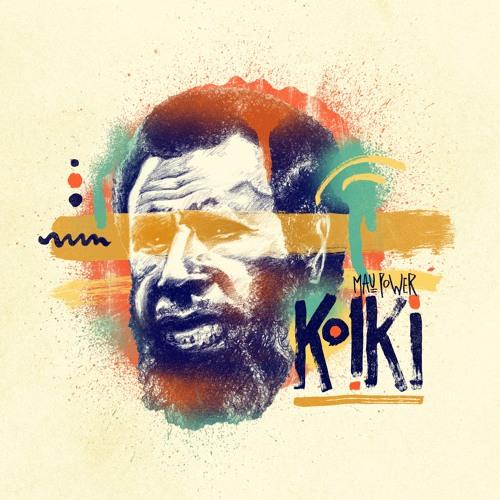 """""""Koiki"""" feat. Radical Son, Ben Walker & Charles Passi"""