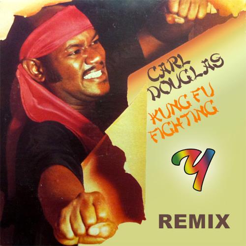 Скачать музыку carl douglas kung fu fighting \ скачать песни боевые.